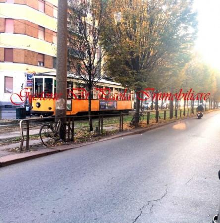 Appartamento in vendita a Milano, Citta Studi, 40 mq - Foto 4