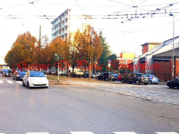 Appartamento in vendita a Milano, Citta Studi, 40 mq - Foto 3