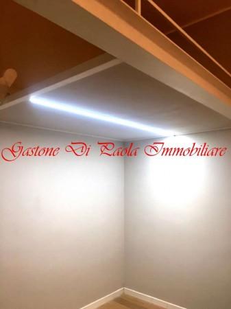 Appartamento in vendita a Milano, Citta Studi, 40 mq - Foto 5
