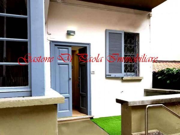 Appartamento in vendita a Milano, Citta Studi, 40 mq - Foto 7