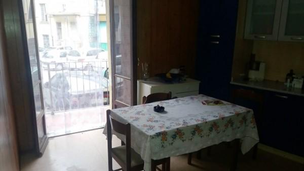 Appartamento in vendita a Asti, Centro, 65 mq - Foto 7