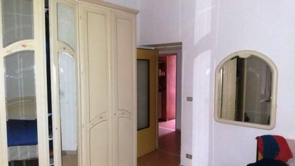 Appartamento in vendita a Asti, Centro, 65 mq - Foto 3