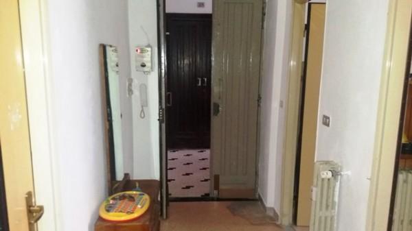 Appartamento in vendita a Asti, Centro, 65 mq - Foto 6