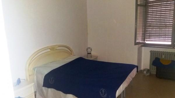 Appartamento in vendita a Asti, Centro, 65 mq - Foto 4