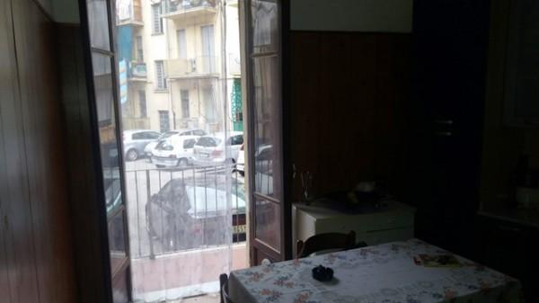 Appartamento in vendita a Asti, Centro, 65 mq - Foto 5