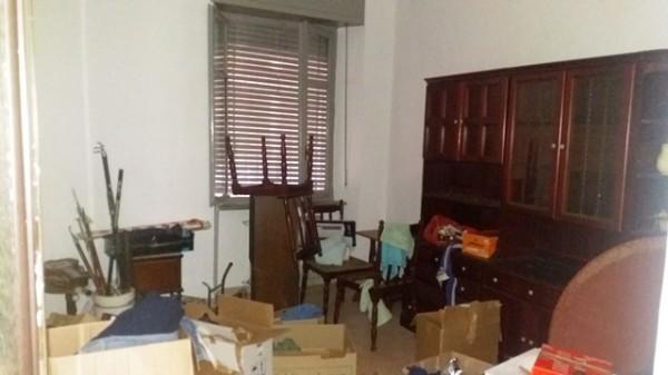 Appartamento in vendita a Asti, Centro, 65 mq - Foto 2