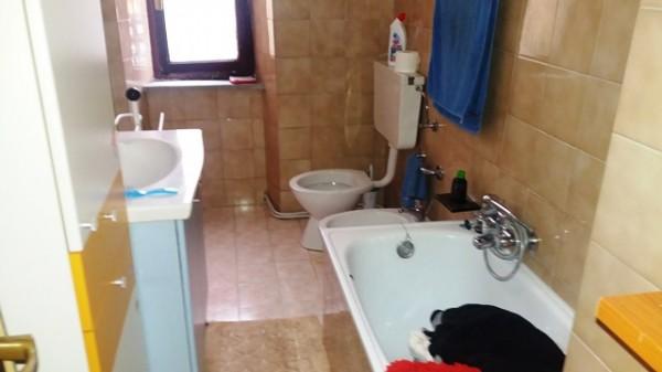 Appartamento in vendita a Asti, Centro, 65 mq - Foto 8