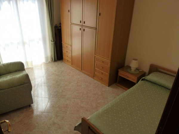 Villetta a schiera in vendita a Venaria Reale, Gallo Praile, Con giardino, 330 mq - Foto 21
