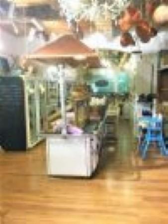 Locale Commerciale  in vendita a Biella, Arredato, 400 mq - Foto 6