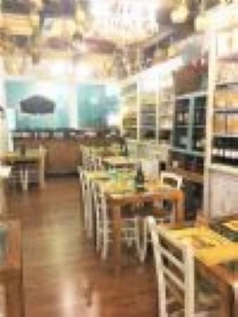 Locale Commerciale  in vendita a Biella, Arredato, 400 mq - Foto 4