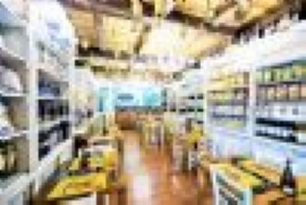 Locale Commerciale  in vendita a Biella, Arredato, 400 mq - Foto 10