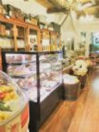 Locale Commerciale  in vendita a Biella, Arredato, 400 mq - Foto 11