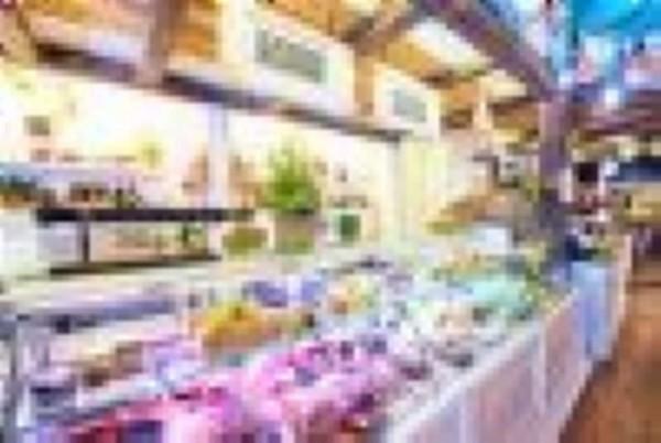 Locale Commerciale  in vendita a Biella, Arredato, 400 mq - Foto 9
