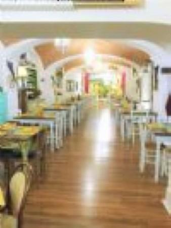 Locale Commerciale  in vendita a Biella, Arredato, 400 mq - Foto 7
