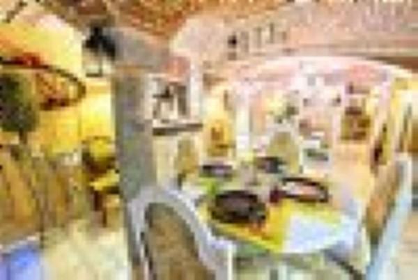 Locale Commerciale  in vendita a Biella, Arredato, 400 mq - Foto 1