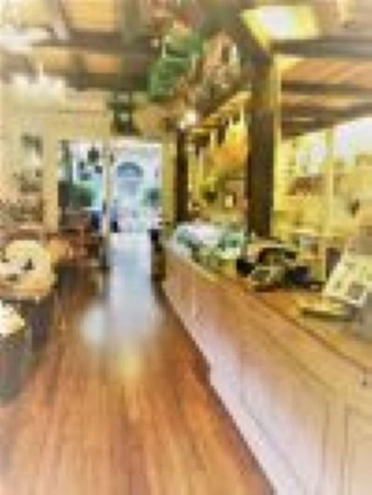 Locale Commerciale  in vendita a Biella, Arredato, 400 mq - Foto 5