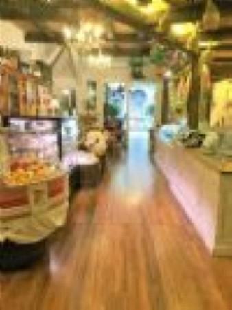Locale Commerciale  in vendita a Biella, Arredato, 400 mq - Foto 12
