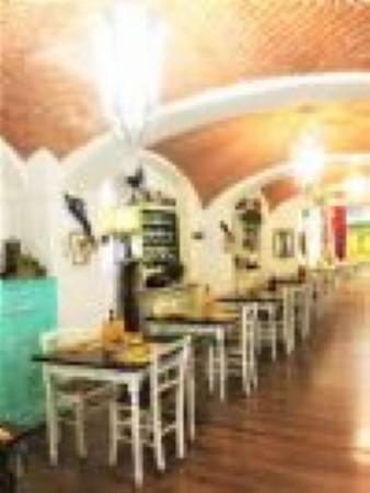 Locale Commerciale  in vendita a Biella, Arredato, 400 mq - Foto 15