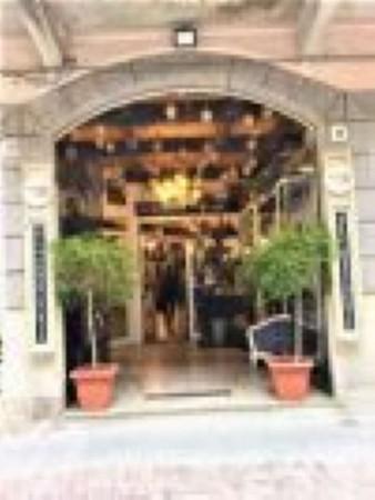 Locale Commerciale  in vendita a Biella, Arredato, 400 mq - Foto 14