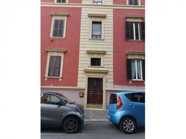 Appartamento in vendita a Roma, Trieste, 90 mq - Foto 11