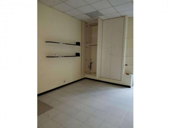 Appartamento in vendita a Roma, Trieste, 90 mq - Foto 6