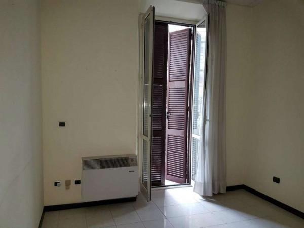 Appartamento in vendita a Roma, Trieste, 90 mq - Foto 1