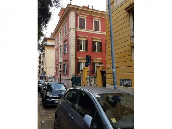 Appartamento in vendita a Roma, Trieste, 90 mq - Foto 10