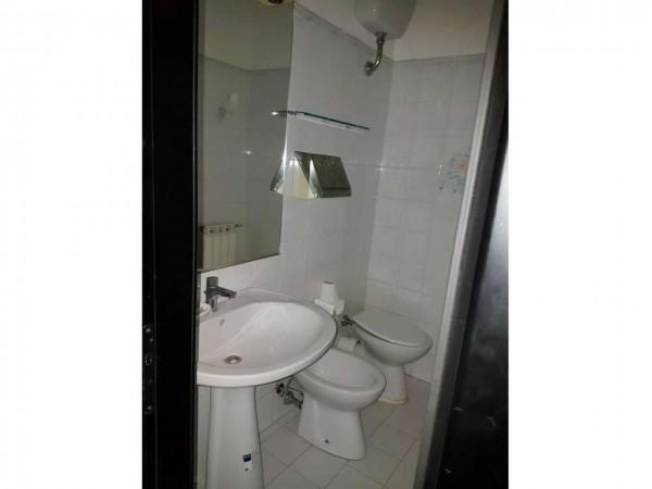 Appartamento in vendita a Roma, Trieste, 90 mq - Foto 7