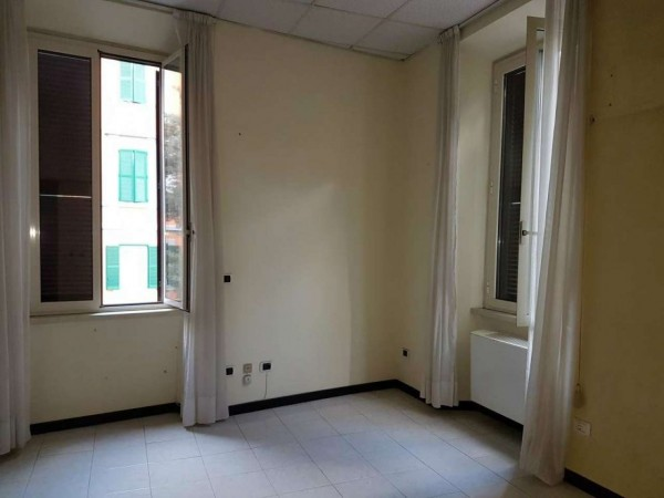 Appartamento in vendita a Roma, Trieste, 90 mq - Foto 8