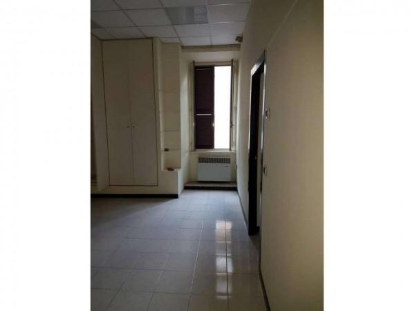 Appartamento in vendita a Roma, Trieste, 90 mq - Foto 2
