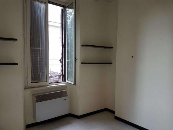Appartamento in vendita a Roma, Trieste, 90 mq - Foto 5