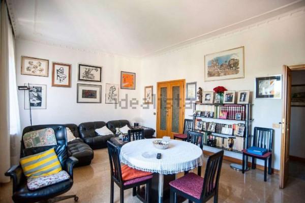 Appartamento in vendita a Roma, San Giovanni, 135 mq