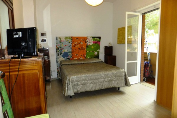 Appartamento in affitto a Roma, Prati Fiscali, Arredato, con giardino, 130 mq - Foto 2
