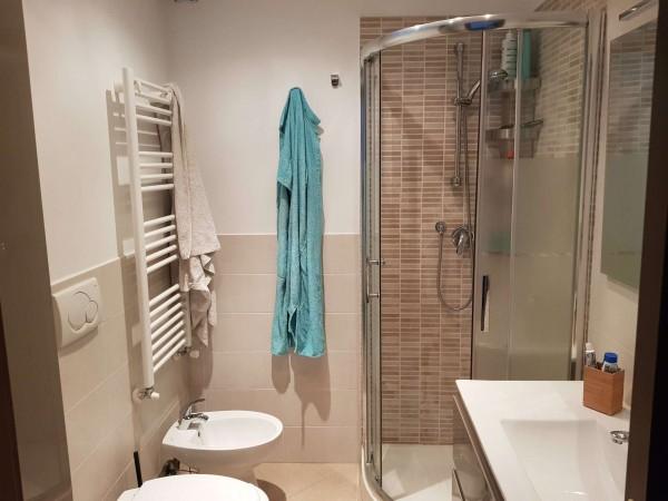 Appartamento in vendita a Torino, San Donato, Arredato, 130 mq - Foto 10