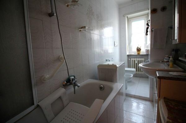 Appartamento in vendita a Alpignano, Centro, 67 mq - Foto 10