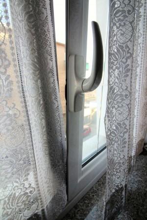 Appartamento in vendita a Alpignano, Centro, 67 mq - Foto 6