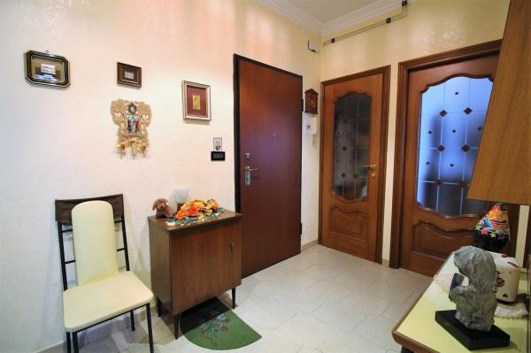 Appartamento in vendita a Alpignano, Centro, 67 mq - Foto 13