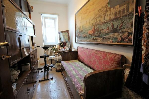 Appartamento in vendita a Alpignano, Centro, 67 mq - Foto 7