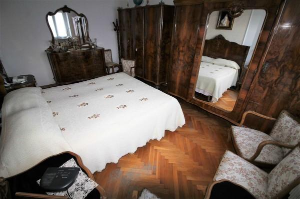 Appartamento in vendita a Alpignano, Centro, 67 mq - Foto 8