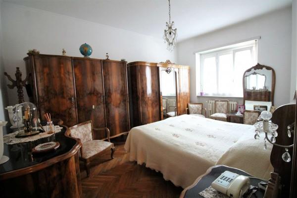 Appartamento in vendita a Alpignano, Centro, 67 mq - Foto 9