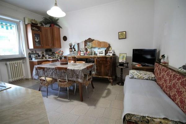 Appartamento in vendita a Alpignano, Centro, 67 mq - Foto 12