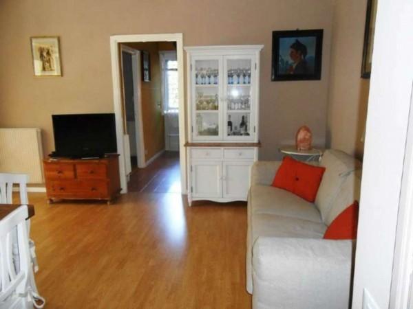 Appartamento in vendita a Roma, Axa, Con giardino, 60 mq - Foto 12