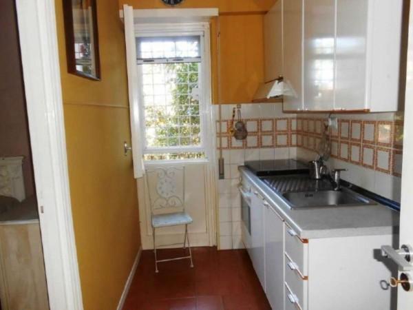 Appartamento in vendita a Roma, Axa, Con giardino, 60 mq - Foto 8
