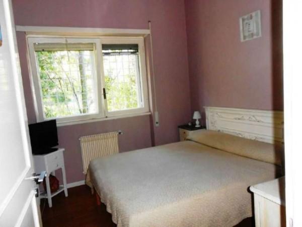 Appartamento in vendita a Roma, Axa, Con giardino, 60 mq - Foto 7