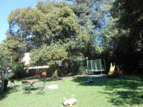 Appartamento in vendita a Roma, Axa, Con giardino, 60 mq - Foto 18
