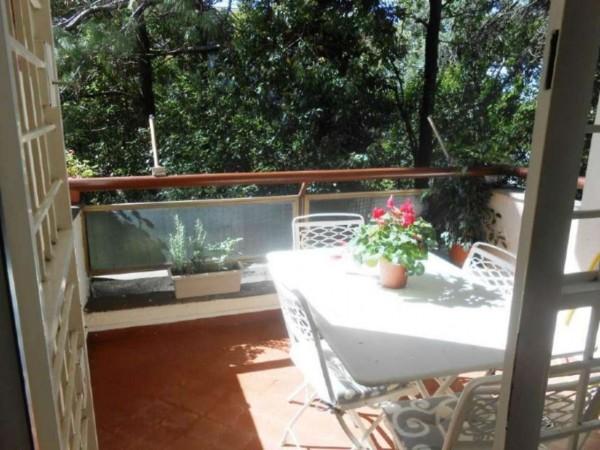 Appartamento in vendita a Roma, Axa, Con giardino, 60 mq - Foto 10