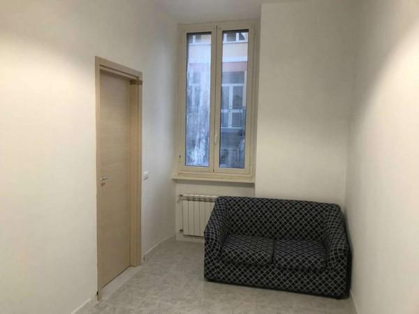 Appartamento in vendita a Terni, 40 mq