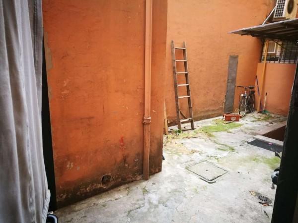 Locale Commerciale  in affitto a Roma, 40 mq - Foto 6