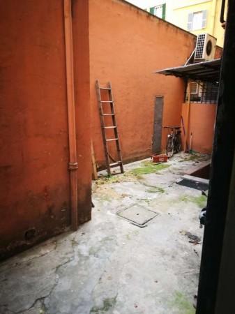 Locale Commerciale  in affitto a Roma, 40 mq - Foto 7