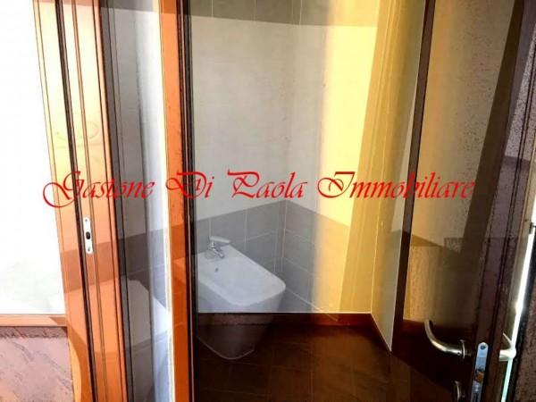 Appartamento in vendita a Milano, Precotto, 79 mq - Foto 3